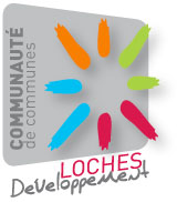 Loches-Developpement