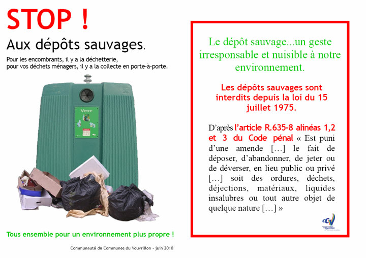 ccvouvrillon-stop-depots-sauvages