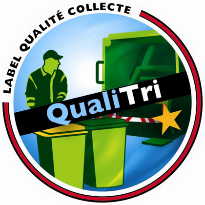 Label QualiTri